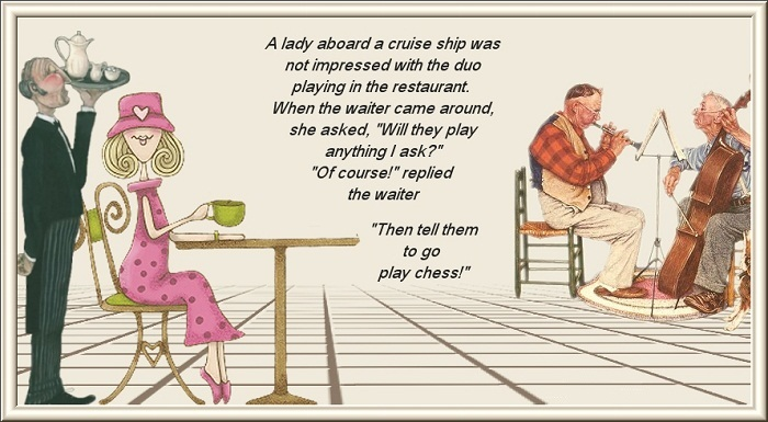 Funny Quotes About Cruise Ships Quotesgram: Funny Positive Attitude Quotes. QuotesGram
