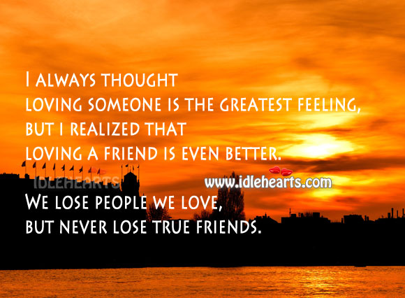 Losing Friends Quotes Friendship Losing Friends Quotes: Loser People Quotes. QuotesGram
