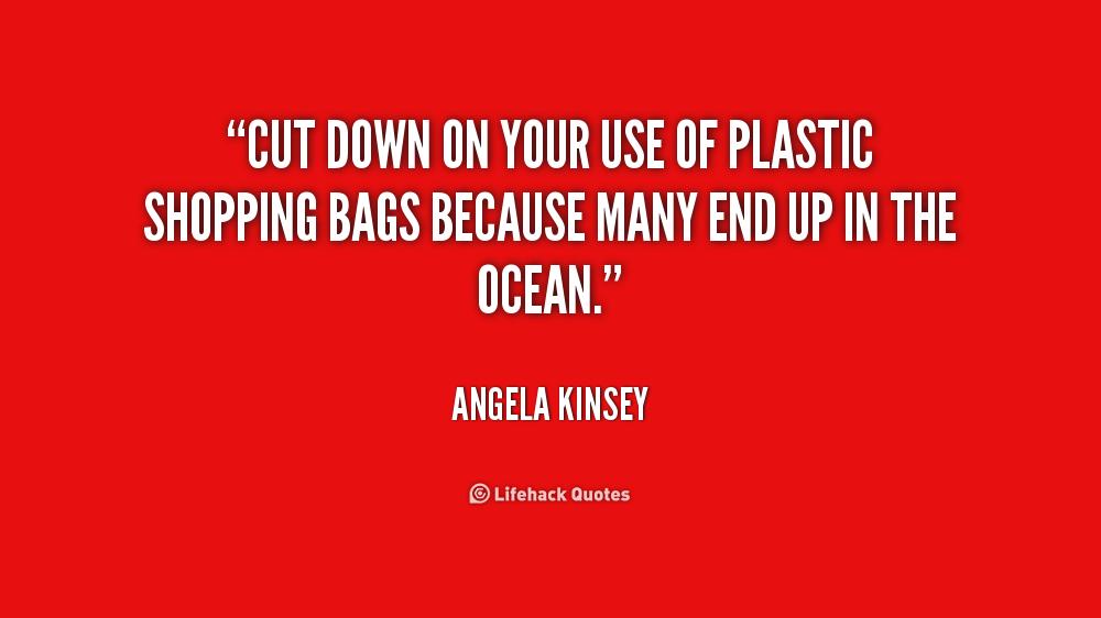 Cut Down Quotes. QuotesGram