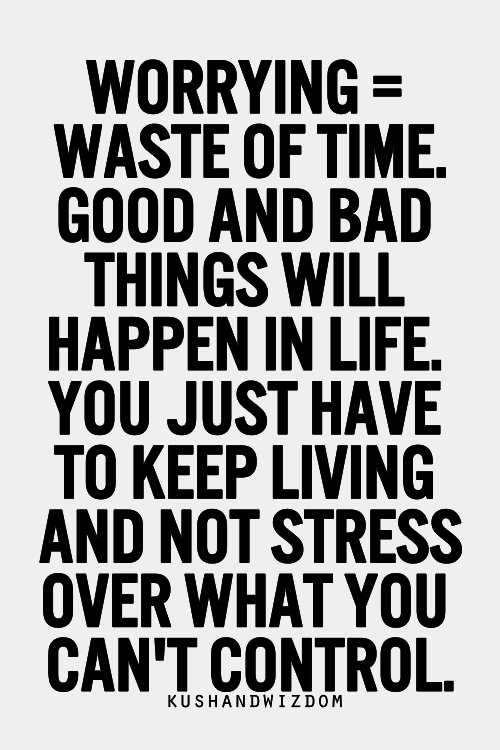 Stressful Times In Life Quotes. QuotesGram