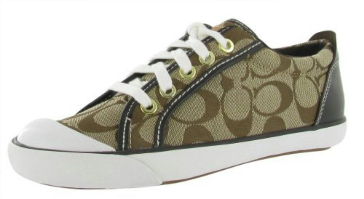 Coach Tennis Shoes For Men