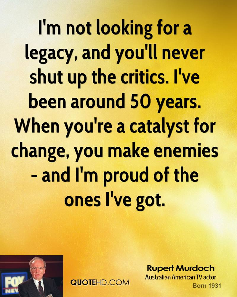 Legacy Quotes: Making A Legacy Quotes. QuotesGram