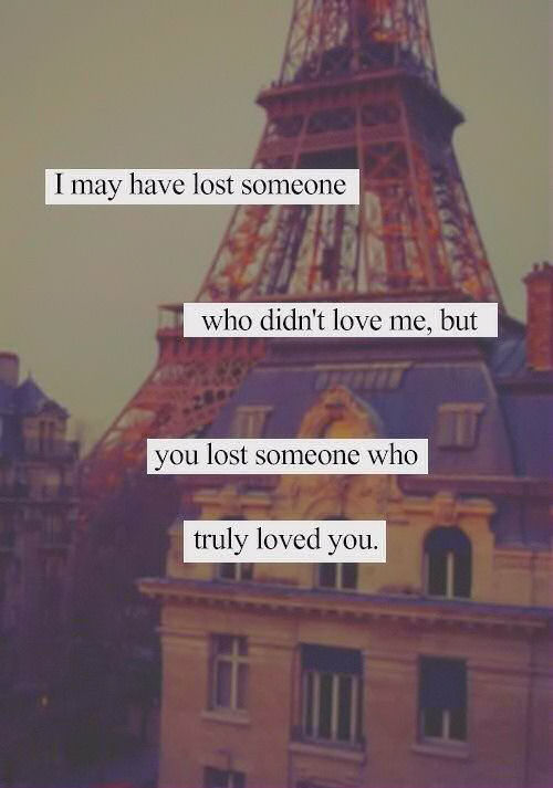 Quotes About Not Really Knowing Someone