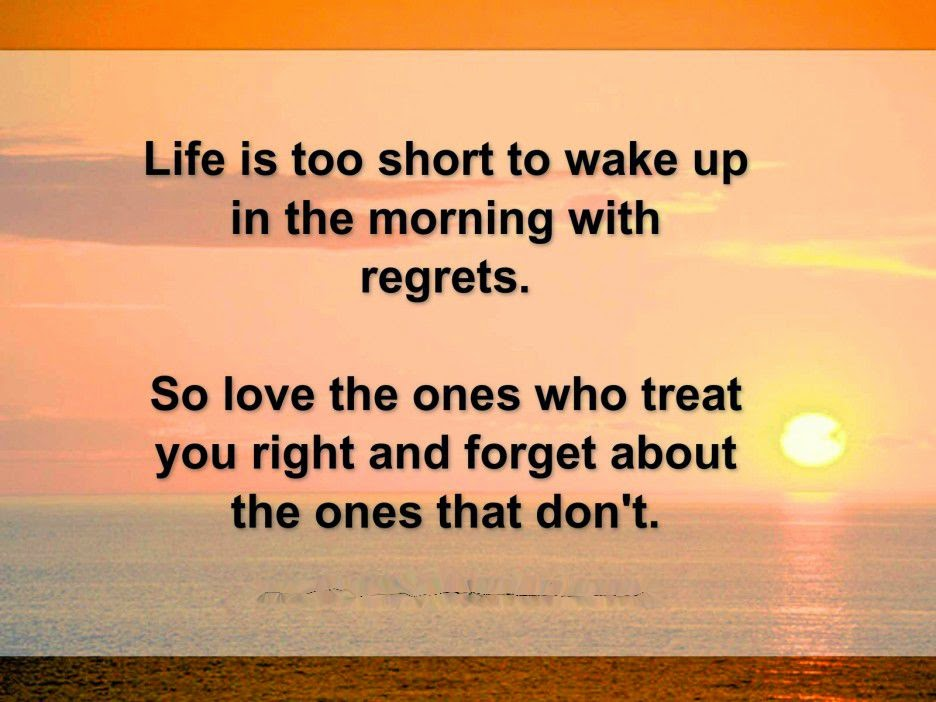 Best Good Morning Quotes Quotesgram: Famous Good Morning Quotes. QuotesGram