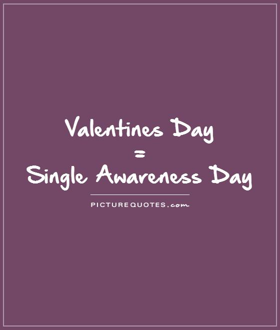 Sad Quotes About Being Single Quotesgram: Cute Quotes About Being Single. QuotesGram