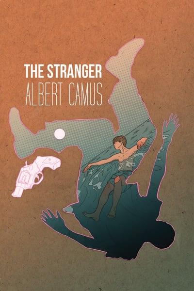 the stranger albert camus pdf