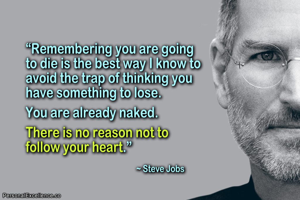 Follow Your Heart Inspirational Quotes. QuotesGram