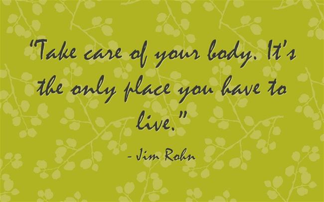 health care inspirational quotes quotesgram