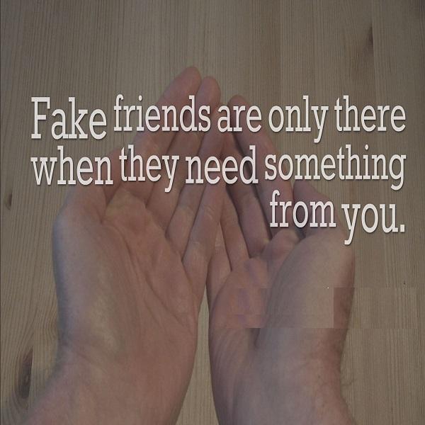 Friendship Quotes Famous Authors. QuotesGram
