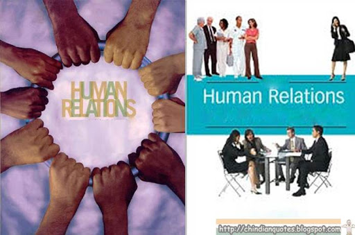 human ralation The international encyclopedia of organization studies is the definitive description of the field, spanning individual, organizational, societal, and cultura.