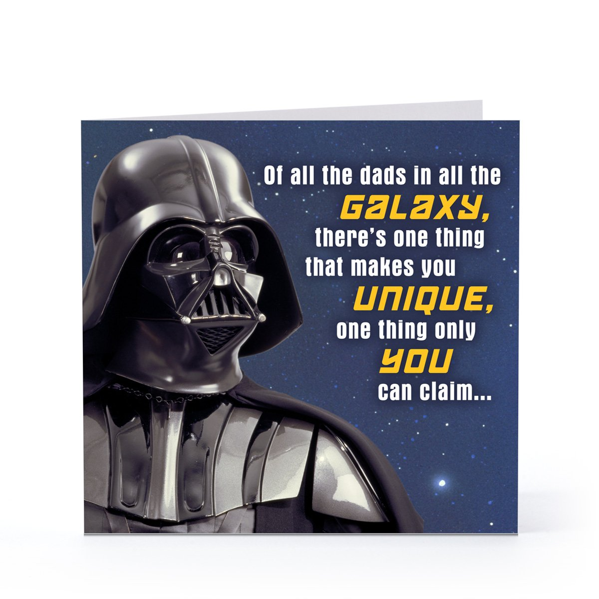 Star Wars Fathers Day Quotes. QuotesGram