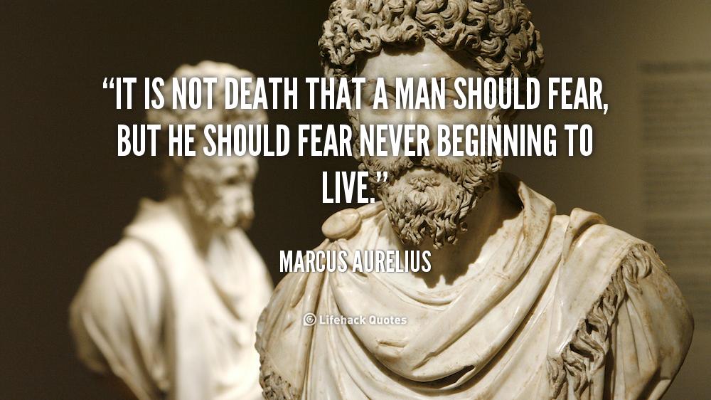 Marcus Aurelius Quotes On Victory. QuotesGram