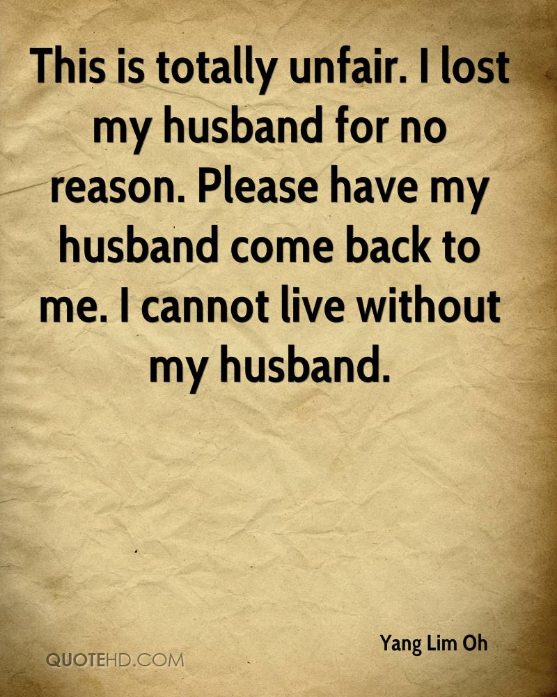 Coming Home Quotes: Husband Coming Home Quotes. QuotesGram