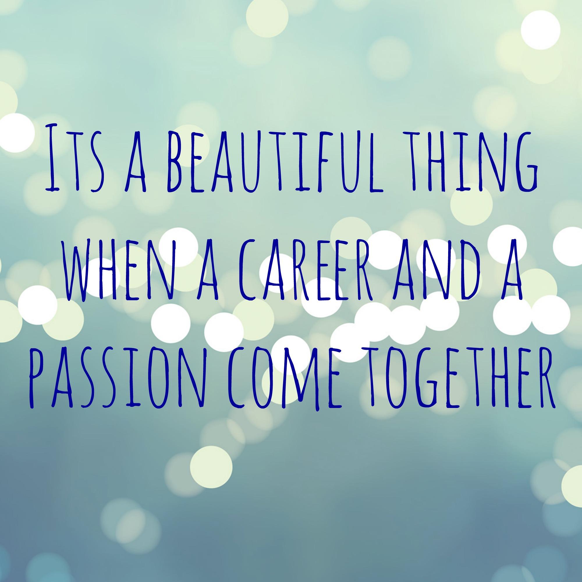 career journey quotes  quotesgram