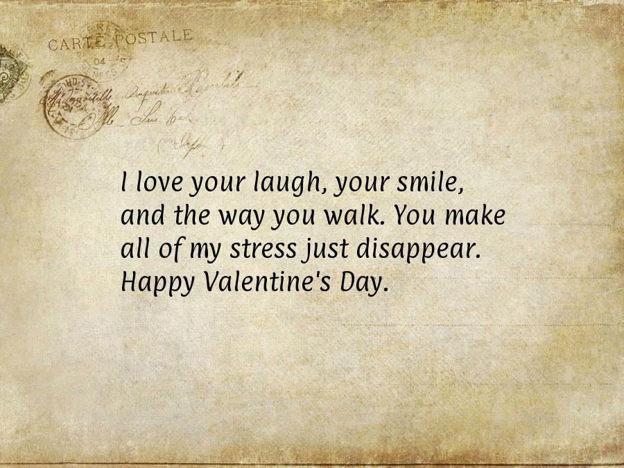 Vintage Love Quotes For Him : Classic Love Quotes For Him. QuotesGram