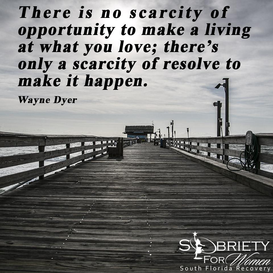 Inspirational Sober Quotes: Sober Quotes For Women. QuotesGram