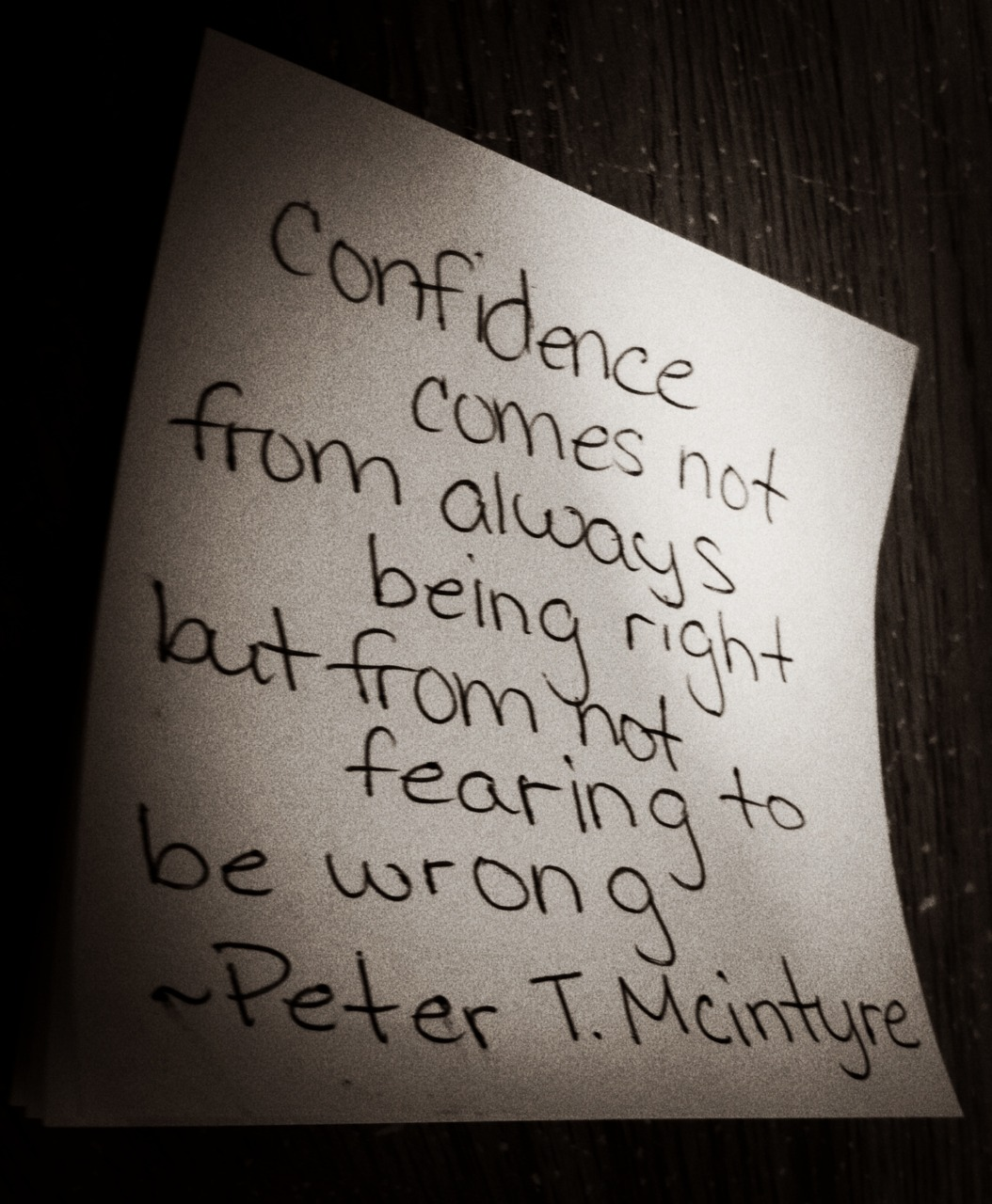 Confidence Quotes Tumblr: Quotes About Being Confident. QuotesGram