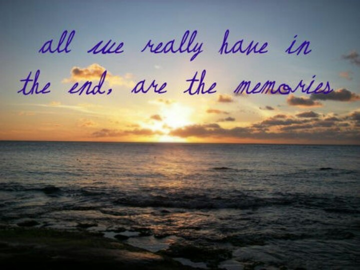 Beach Vacation Quotes Quotesgram