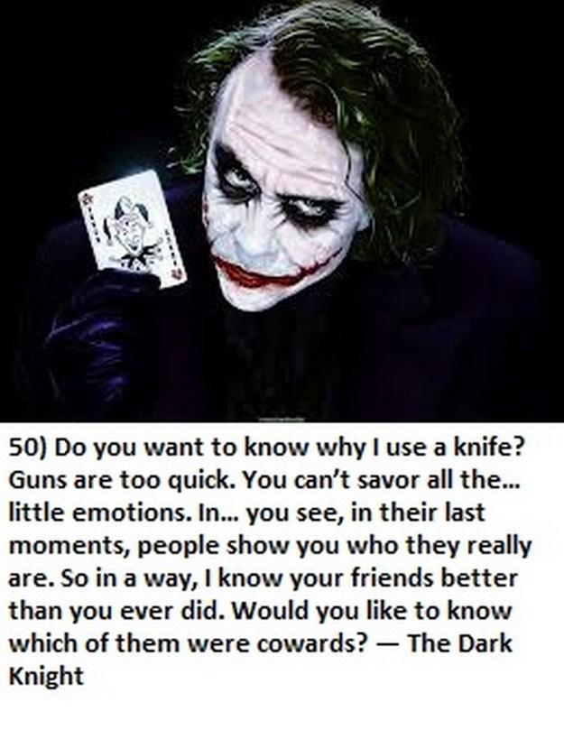 top 50 movie quotes funny quotesgram