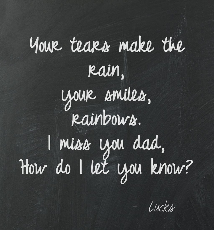 I Miss You Daddy Quotes. QuotesGram I Miss You Daddy Quotes