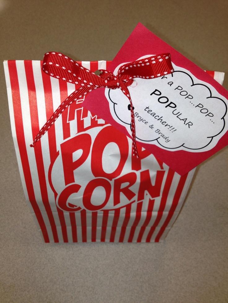 appreciation quotes for popcorn  quotesgram