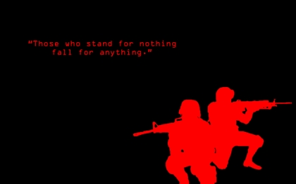 download soldiers quotes wallpaper - photo #43