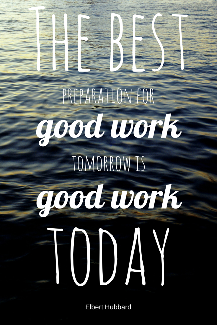 Quotes about working from home quotesgram for Tough exterior quotes