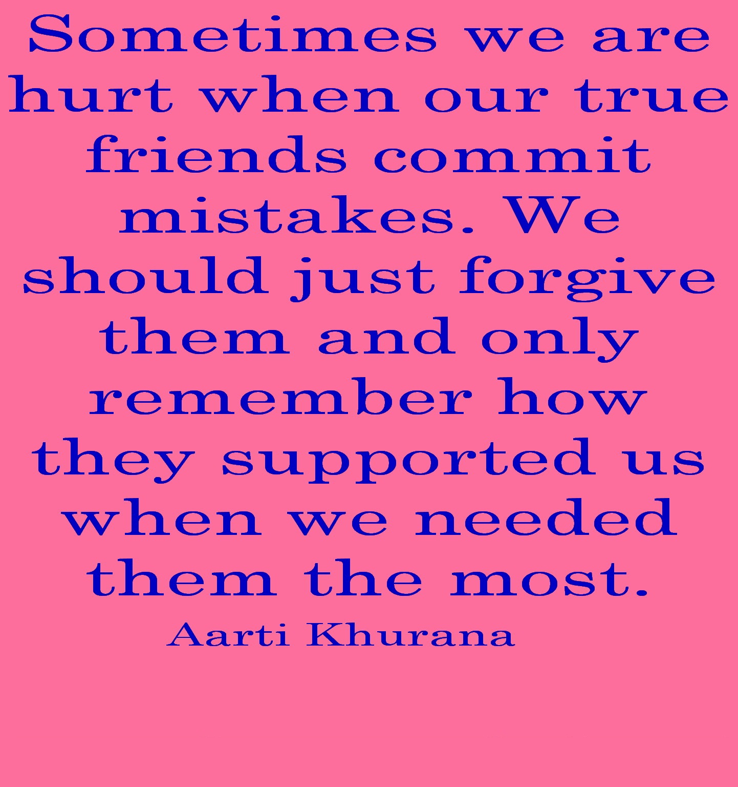 Html Quote: Quotes About Being Fake Friends. QuotesGram