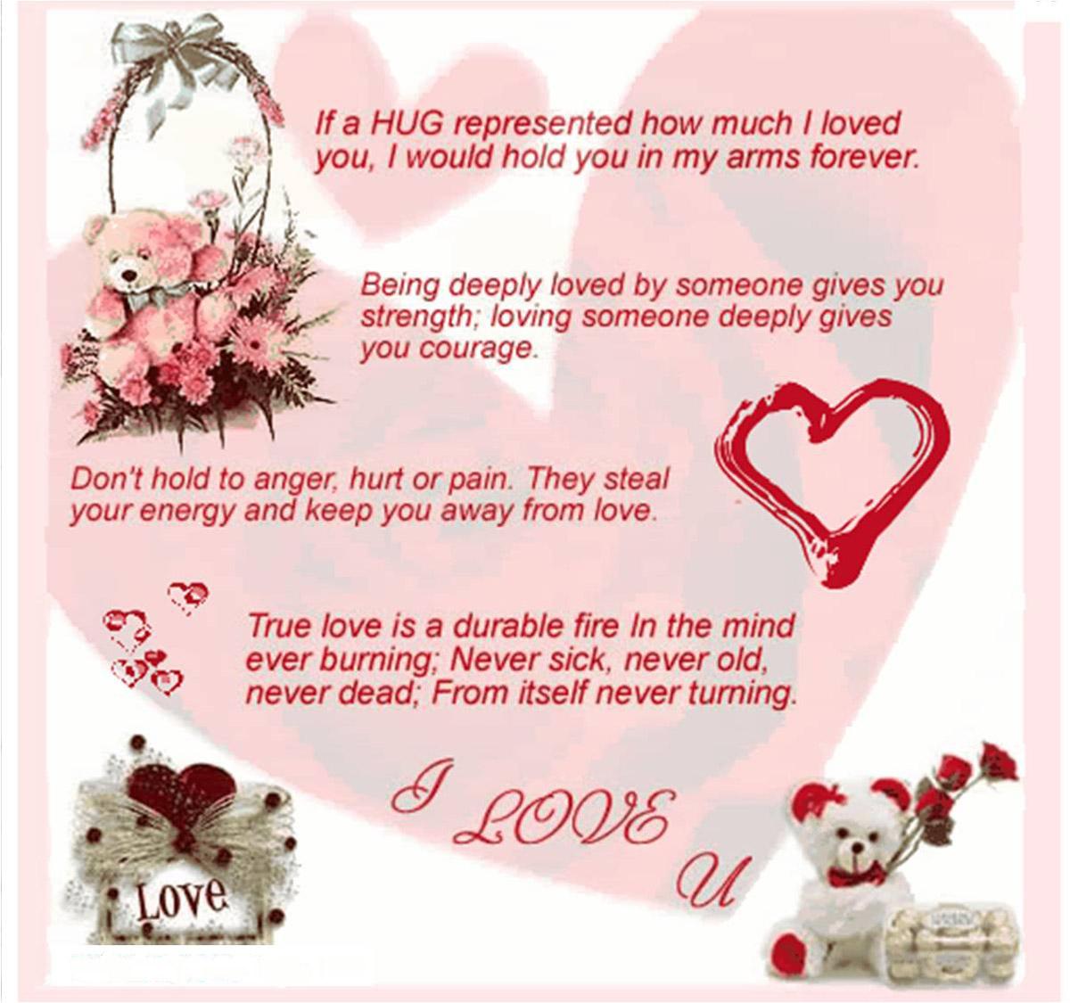 Happy Birthday My Love Quotes. QuotesGram