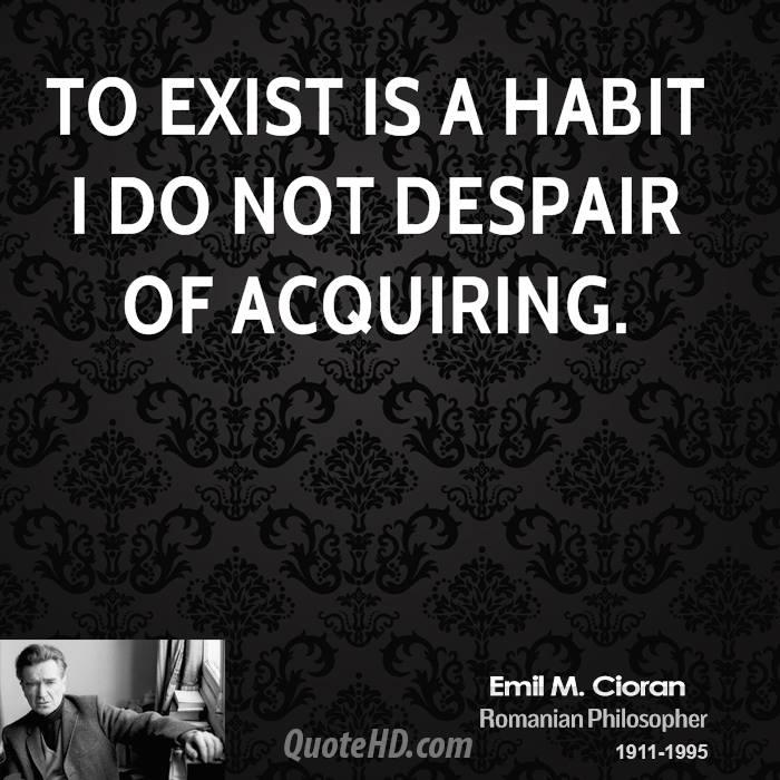 Despair Quotes: Quotes Do Not Despair. QuotesGram