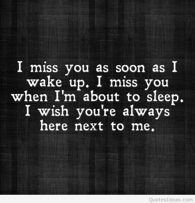 Gonna Miss You All Quotes: Would You Miss Me Quotes. QuotesGram
