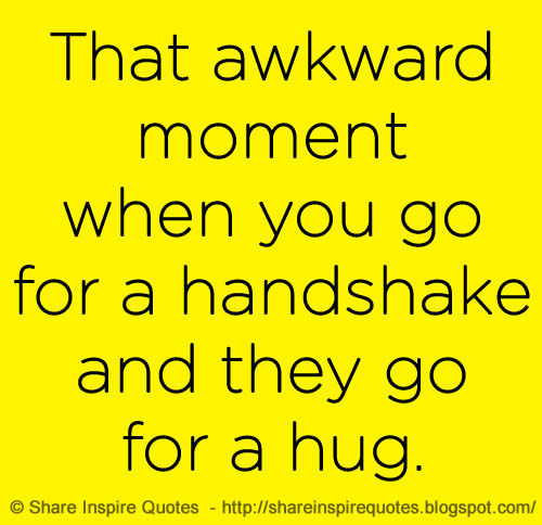 That Awkward Moment Movie Quotes: Handshake Quotes And Sayings. QuotesGram