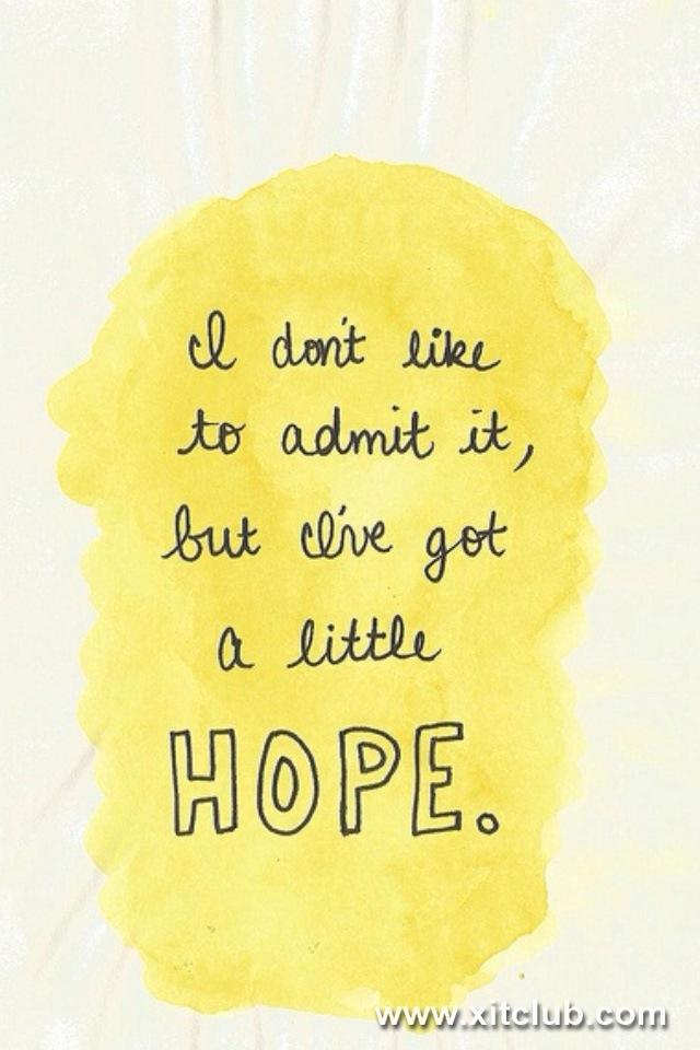 quotes sad romantic quotesgram