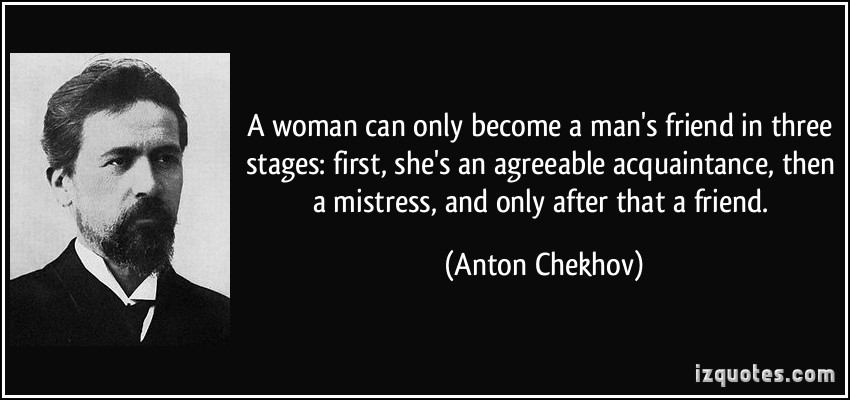 Becoming A Woman Quotes. QuotesGram
