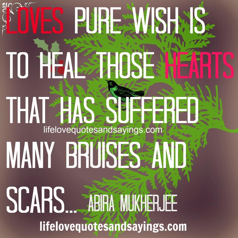 Love Pure Quotes: Love Pure Quotes. QuotesGram