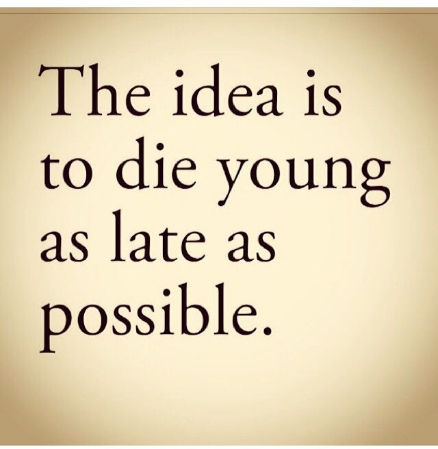 Young At Heart Quotes. QuotesGram