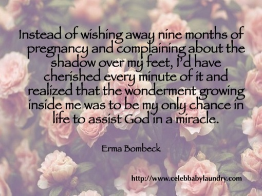 11 Best Pregnancy Wishes Quotes And Poems Wishesmessages: Teen Pregnancy Quotes And Poems. QuotesGram
