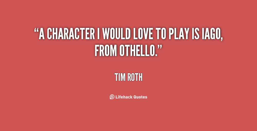 Quotes About Love In Othello : Love Quotes From Othello About. QuotesGram