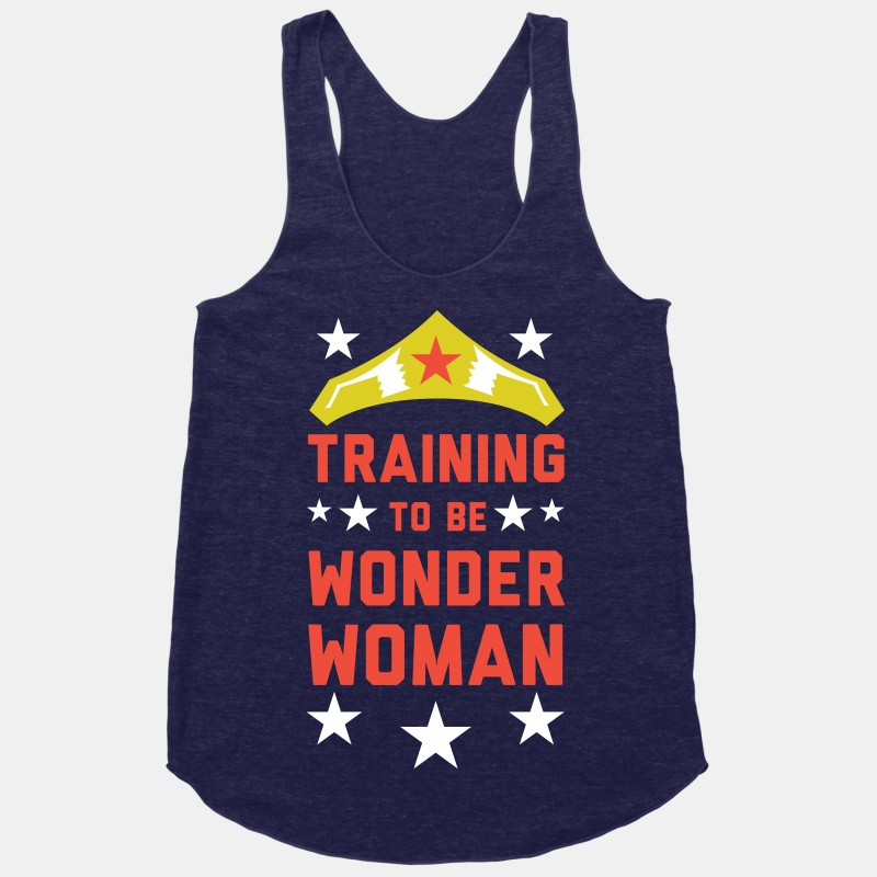 Wonder Woman Fitness Quotes: Best Wonder Woman Quotes. QuotesGram