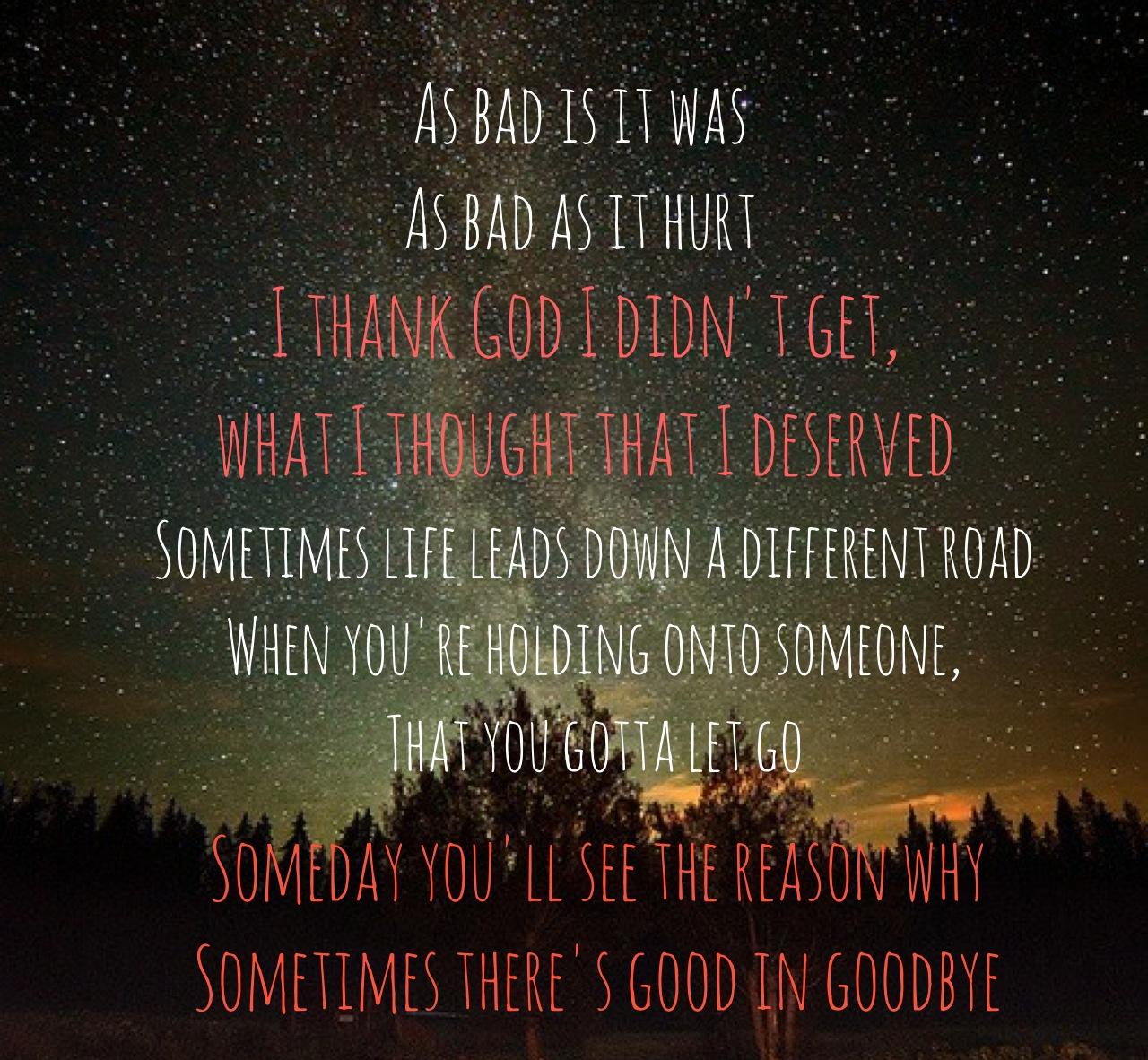 albert ryan we meet again lyrics