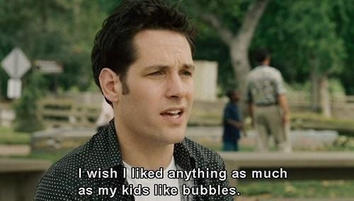 When A Man Loves A Woman Movie Quotes: Monday Movie Quotes. QuotesGram