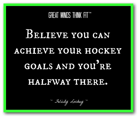Motivational Quotes For Sports Teams: Hockey Quotes About Teamwork. QuotesGram