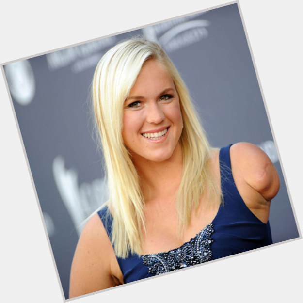 determination of bethany hamilton It takes a lot of determination, strength and will power to go through 100 failures to get that one success  bethany hamilton, in june 2018, only 3 months after having her second son is.