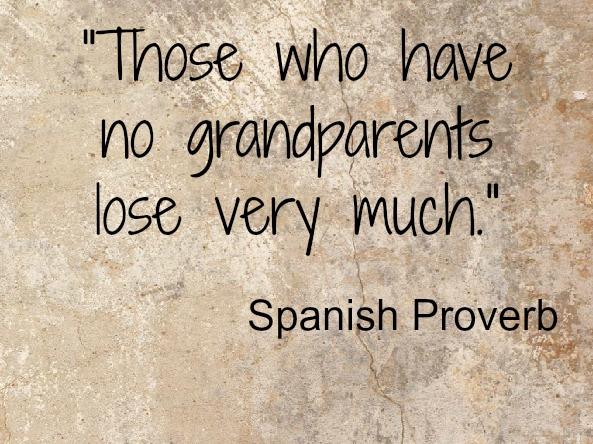 Cute Christmas Quotes Quotesgram: Christmas Quotes For Grandparents. QuotesGram