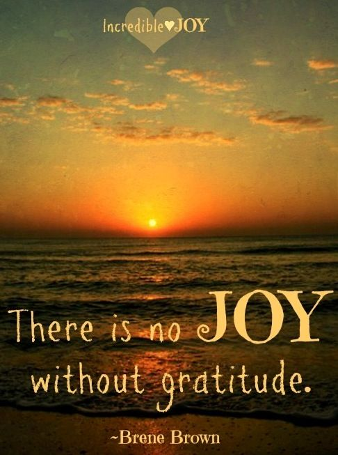 Gratitude Sayings and Gratitude Quotes  Wise Old Sayings