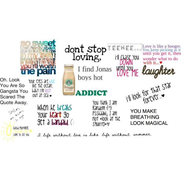 Xanga Quotes About Love And Heartbreak : Xanga Quotes. QuotesGram