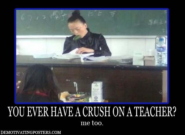 the impression involving homework regarding students