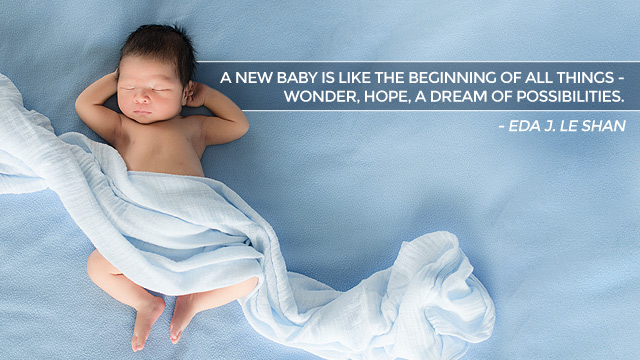 Baby Coming Soon Quotes Quotesgram
