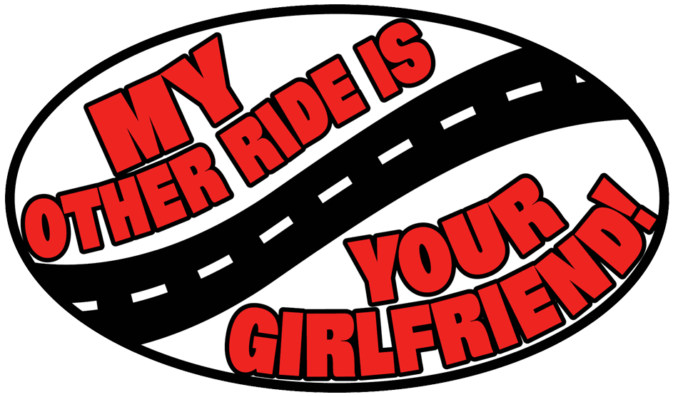 Ride Or Die Girlfriend Quotes. QuotesGram