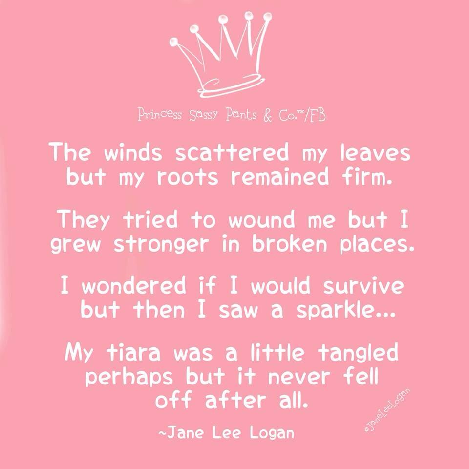 Quotes Princess Sassy Pants Quotesgram